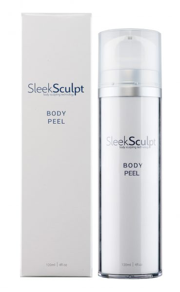 Body-peel-product-and-box